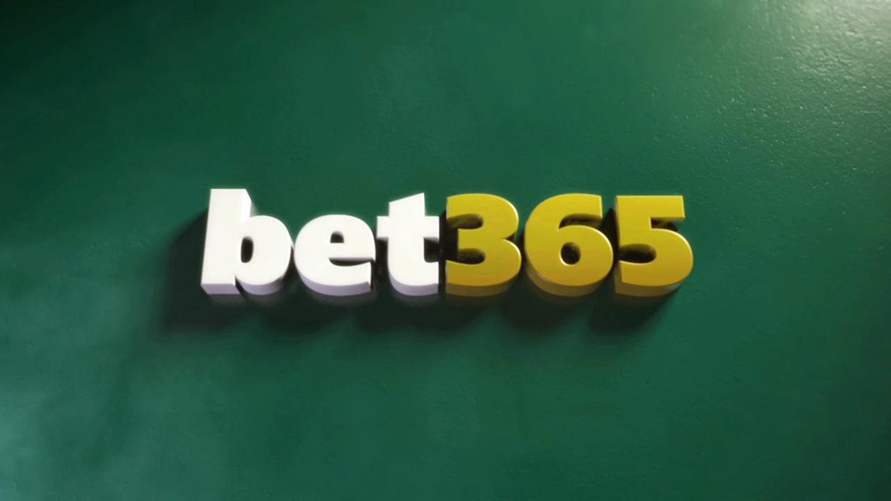 Promociones de Bet365