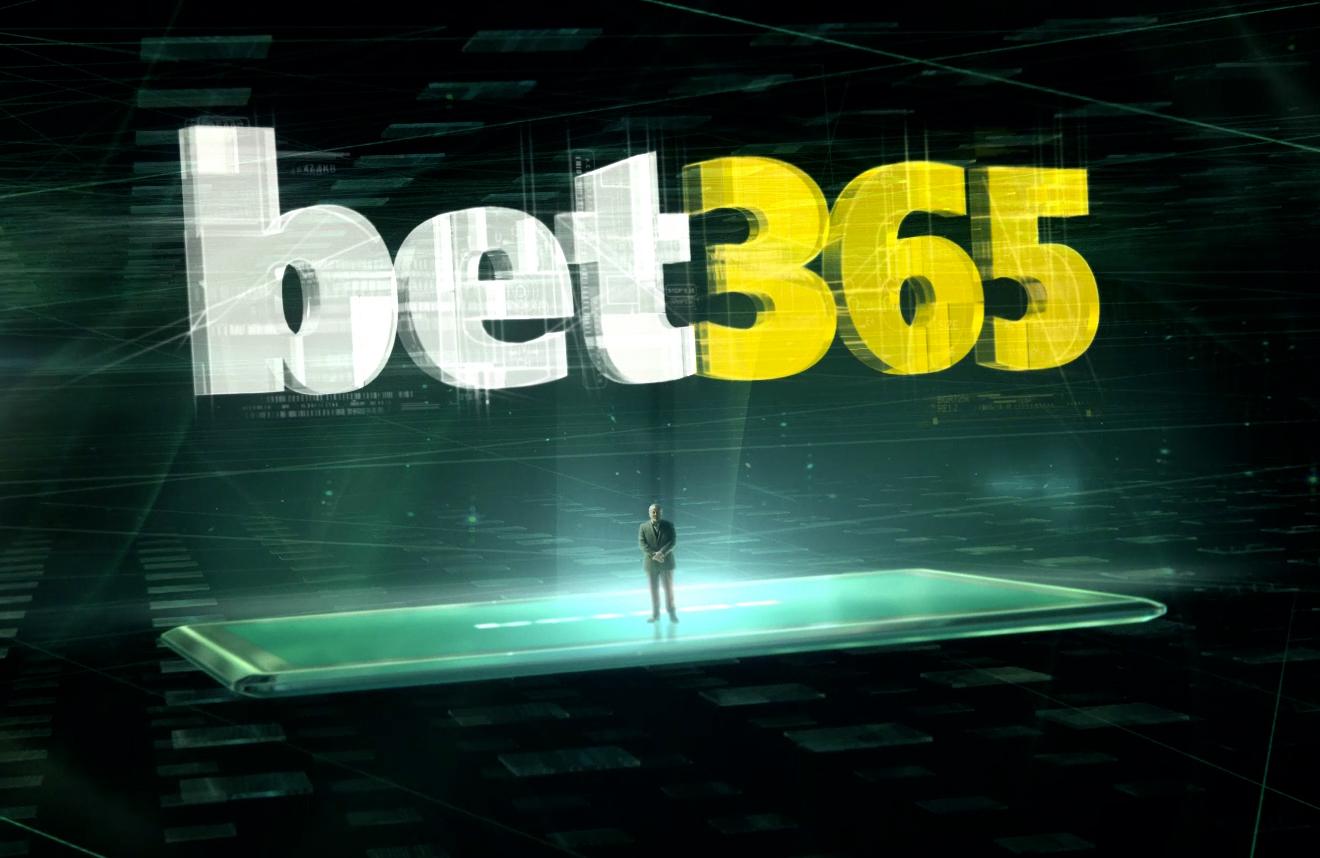 Bonus Bet365 registro