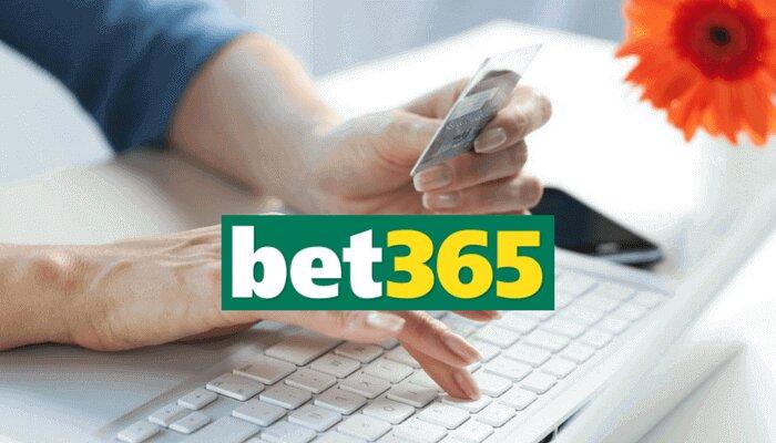 bono bienvenida Bet365