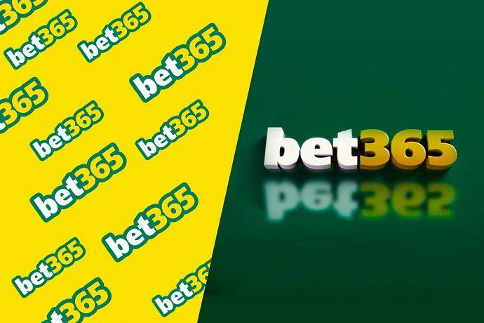 Apuestas Bet365 español