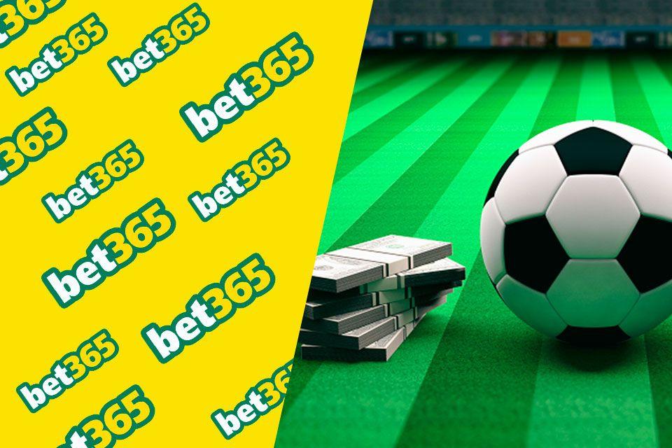 Las promociones y los programas de incentivos en Bet365